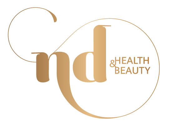 Vente CBD santé et beauté