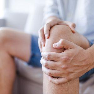 Anti-douleur