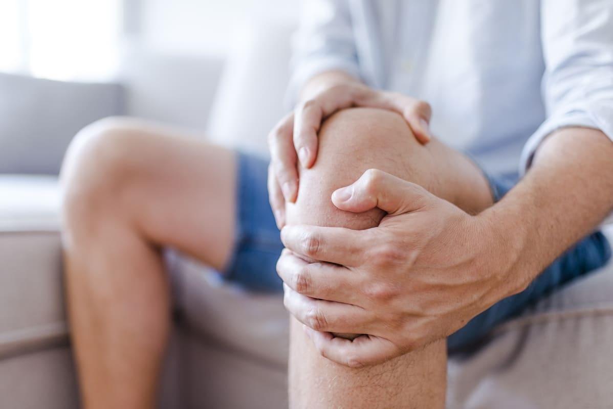 cbd anti-douleur