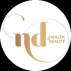 ND Health & Beauty